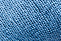 Katia Concept Cotton Cashmere Yarn. 65