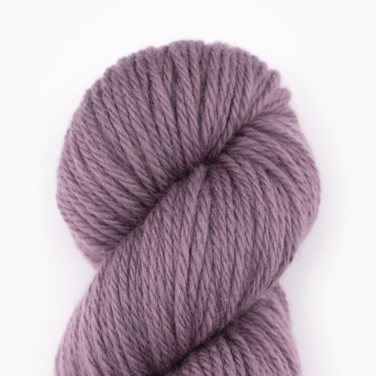 West Yorkshire Spinners Bo Peep Pure Blackcurrant