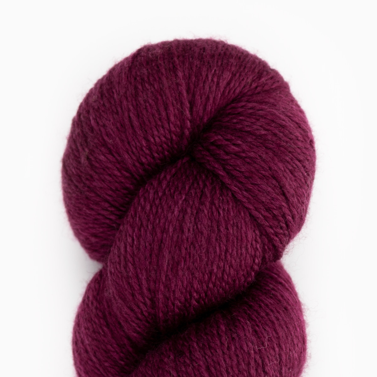 West Yorkshire Spinners Exquisite 4ply Bordeaux 558