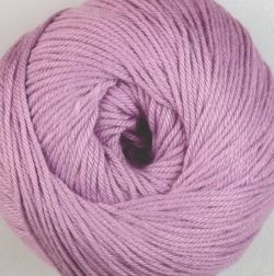 Stylecraft - Naturals Bamboo and Cotton Heather 7138