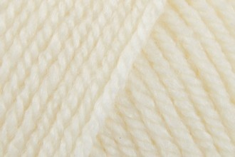 Stylecraft Special Aran Cream 1005