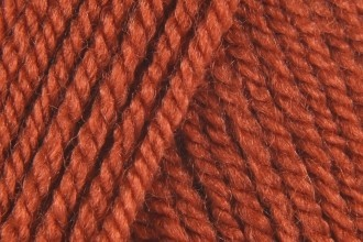 Stylecraft Special Aran Copper 1029
