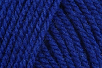 Stylecraft Special Aran Royal 1117