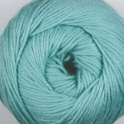 Stylecraft - Naturals Bamboo and Cotton Surf 7144