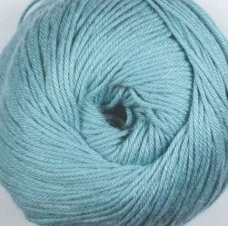 Stylecraft - Naturals Bamboo and Cotton Ocean 7145
