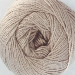 Stylecraft - Naturals Bamboo and Cotton Natural 7146