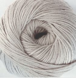 Stylecraft - Naturals Bamboo and Cotton Dove 7150