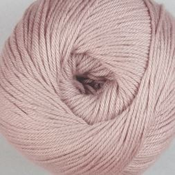 Stylecraft - Naturals Bamboo and Cotton Pumice 7154