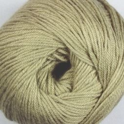 Stylecraft - Naturals Bamboo and Cotton Thyme 7156