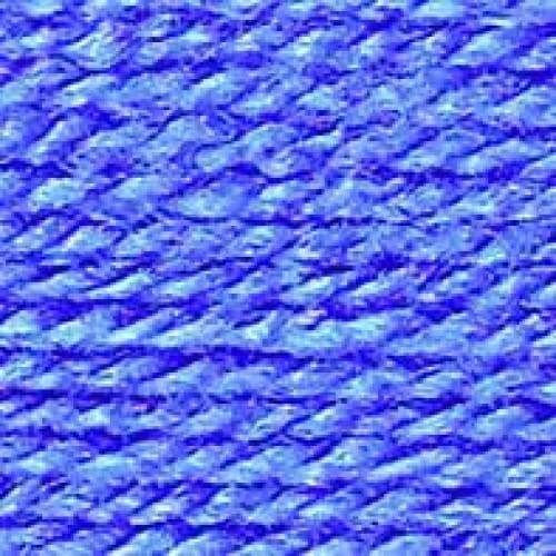 Stylecraft Special Chunky Bluebell 1082