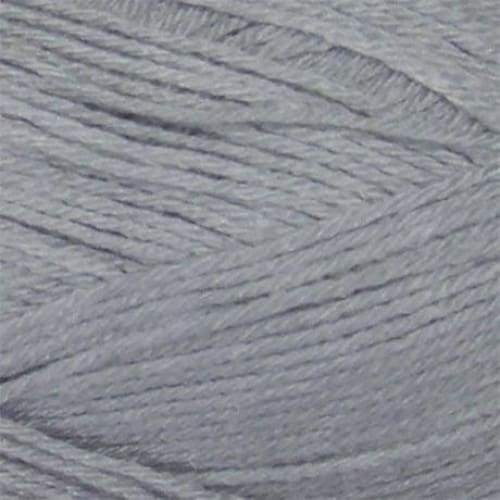 Stylecraft Special Chunky Silver 1203