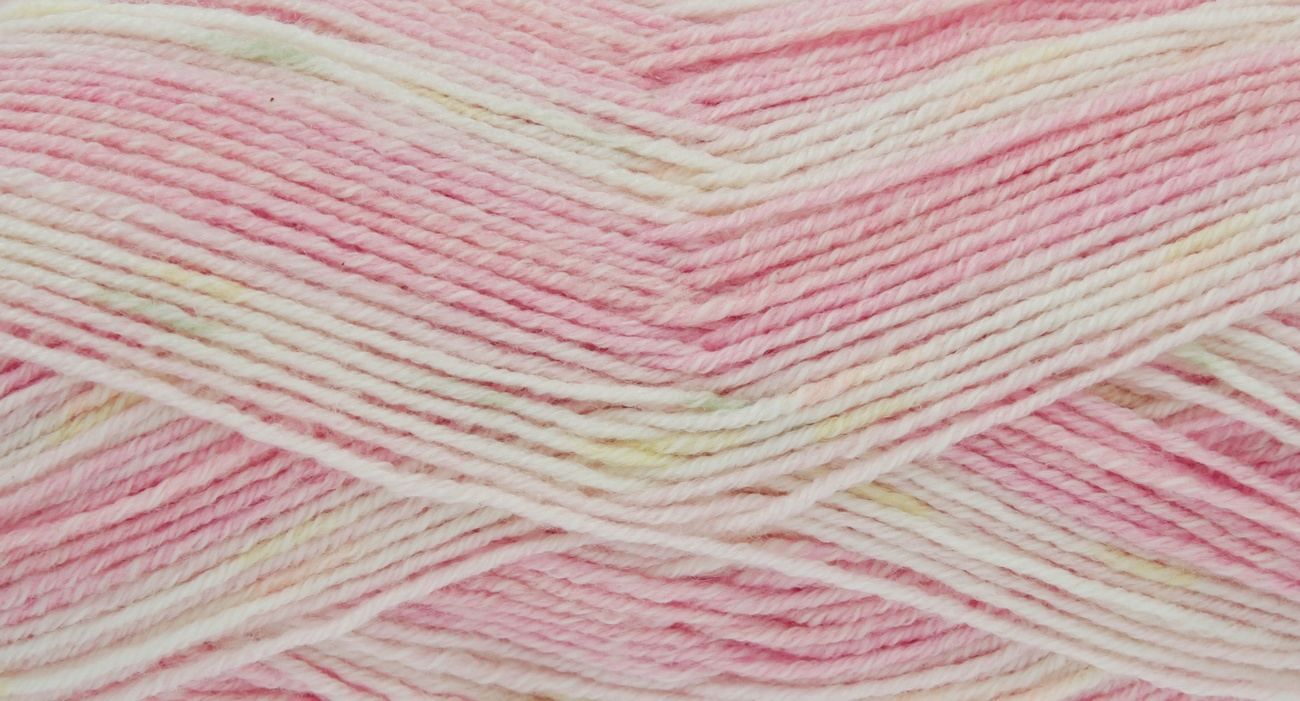 King Cole Drifter for Baby DK Duchess 3188