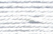 Wondersoft 3ply White