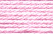 Wondersoft 3ply Petal Pink
