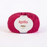 Katia Peru Yarn SOLD OUT