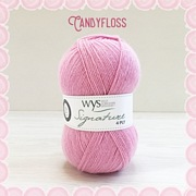 wys candyfloss