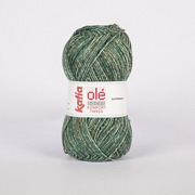 Katia Komfort Tweed Sock Yarn Special Offer 61