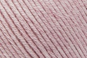 Katia Concept Cotton Cashmere Shade 50 Pink