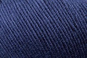 Katia Concept Cotton Cashmere Yarn. 61