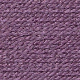 Stylecraft Special DK- Grape 1067