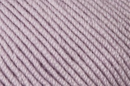 Katia Merino Baby 66 Light Mauve
