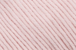 Katia Merino Baby 7 Very Light Rose