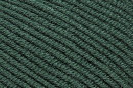 Katia Merino 100% 48 Bottle Green