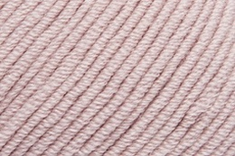 Katia Merino 100% 62 Light Pink