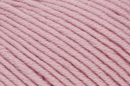 Katia Merino 100% 7 Very Light Rose