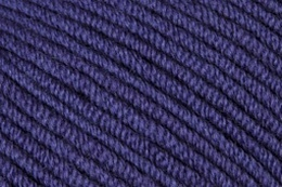 Katia Merino 100% 51 Medium Blue