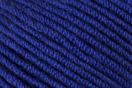 Katia Merino 100% 60 Royal