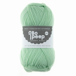 West Yorkshire Spinners Bo Peep DK Pixie 326