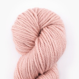 West Yorkshire Spinners Bo Peep Pure Blush