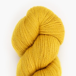 West Yorkshire Spinners Exquisite 4ply Tuscany 369
