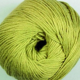 Stylecraft - Naturals Bamboo and Cotton Citronelle 7125