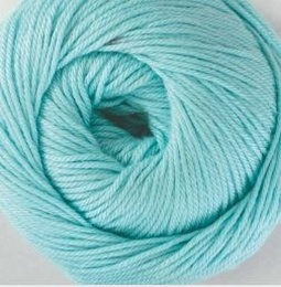 Stylecraft - Naturals Bamboo and Cotton Aqua 7141