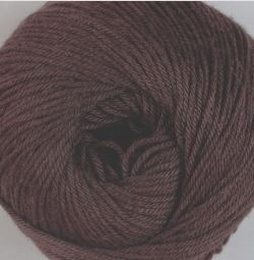 Stylecraft - Naturals Bamboo and Cotton Expresso 7148