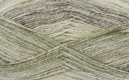 King Cole Drifter 4 ply Ivy 4237