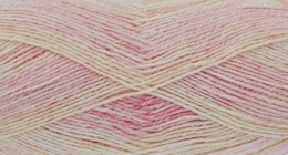 King Cole Drifter 4 ply Carnation 4238