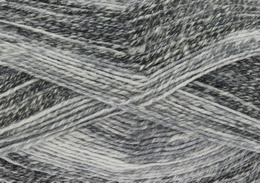King Cole Drifter 4 ply Black Tulip 4239