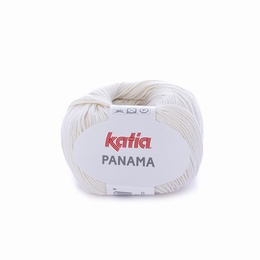 Katia Panama 4 ply Cream 3
