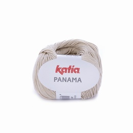 Katia Panama 4 ply Light Beige 28