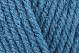 Stylecraft Special Aran Cornish Blue 1841