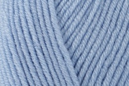 Stylecraft Bambino DK Little Boy Blue 7118
