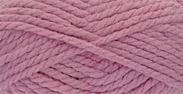 King Cole Big Value BIG Dusty Pink 4428