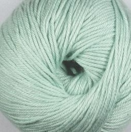 Stylecraft - Naturals Bamboo and Cotton Seafoam 7143