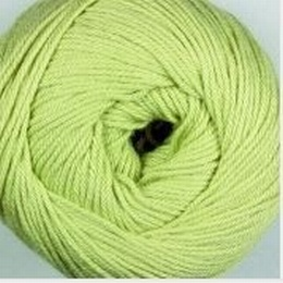 Stylecraft - Naturals Bamboo and Cotton Celery 7155
