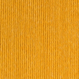 Regia Premium Silk 4 ply Sock Yarn Gold 0025