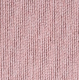 Regia Premium Silk 4 ply Sock Yarn Rose 0031