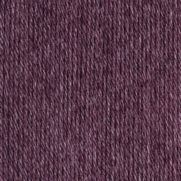Regia Premium Silk 4 ply Sock Yarn Purple 0045
